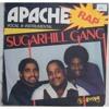 Jay Karama vs Sugarhill Gang - Keep Calm vs Apache vs Slapjack (CaoX Mashup)[Buy 4 free Download]