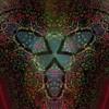 Meditate medicine shipibo - Ayahuasca Icaro De Guardians Chords