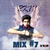 YO NO NECESITO VACACIONES - MIX 2K17 DJ FM AQP COME BACK