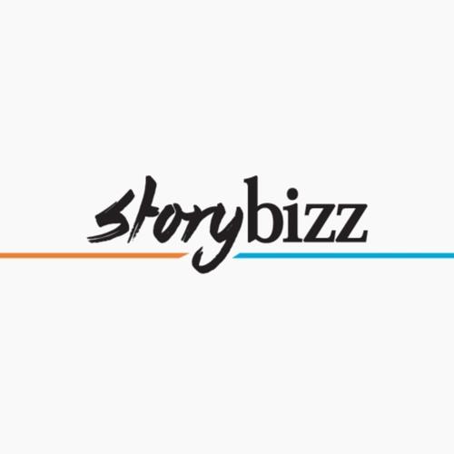 010 Storytelling e Archivi. Dalla fonte alla narrazione #2