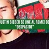 Luis Fonsi, Daddy Yankee - Despacito (Audio) ft. Justin Bieber  [Instrumental/karaoke]
