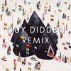 Young The Giant - Silvertongue (Guy Didden Remix)