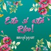 Brian Mart- Esto Esta Rico (Original Mix) Free Download