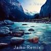 Blake Reary - Nowhere Near (Jaiko Remix)