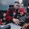 Nhạc Sàn DJ - Cant Get U Outta My Head - DJ ElsoQ Ft Kcv Fix