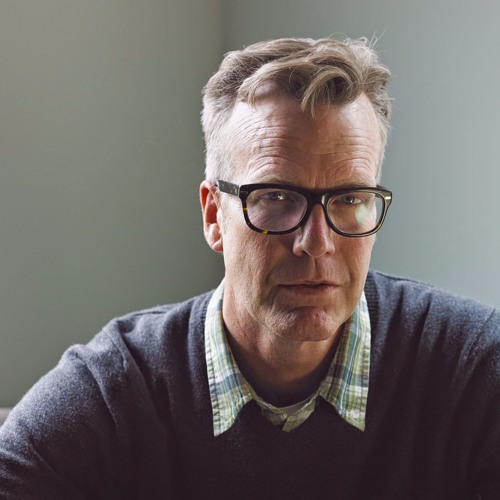 Jeff Veen on deep collaboration and building innovative teams