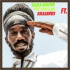 Sizzla Kalonji New Songs MIx Ft DjLazarus cd 1 2K18