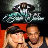 BENDO - Preco Nie My(ONICOM MIXTAPE)Busta Rhymes, Mariah Carey - I Know What You Want Beat W Hook