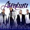 Bachata Mix 3 (Aventura)
