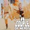 """""""A Couple of Nerds"""" Season 1 Episode 0"""