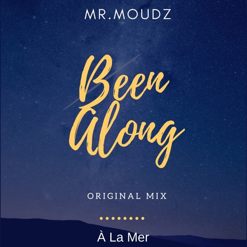 Mr.MoudZ