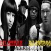 V.I.P. (Featuring. Nicki Minaj, Drake & Lil Wayne) DJ @Jon804 Remix