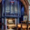 Langlais - Trois paraphrases grégoriennes, Op. 5, No. 3, Hymne d'actions de grâces 'Te Deum'