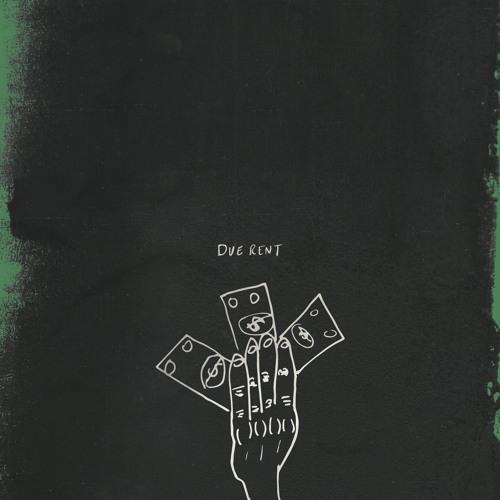 """lojii & Swarvy """"pay rent"""" (feat. Zeroh)"""