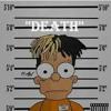 XXXTENTATION Type Beat - -''DEATH''  Rap Trap (Prod. By YxnggFirstward)