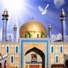 DUM DUM SUBHO SHAM ALI  HAQ DA IMAM BY GHULAM HUSSAIN