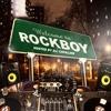 Welcome To ROCKBOY hosted by Dj Cavalier