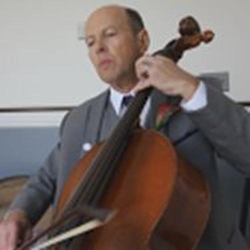 Ave Maria w Cello2
