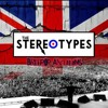 THE STEREOTYPES- THE CHARLATANS - THE ONLY ONE I KNOW