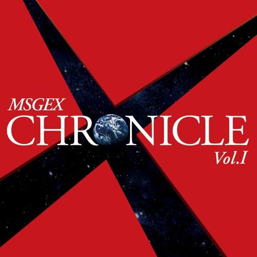Destiny - Album Mix- (Short Version)