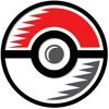 Jason Paige - Pokémon Theme (GreenSpade's Uplifting Mix)