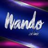[090] Por El Momento - Nicky Jam Ft Plan B [ Dj Nando L-Mix 2K17 ] Intro En La Disco
