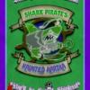 Shark Pirate's Haunted Marina Queue V2