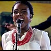 Dena Mwana - Nzambe Monene (Awesome/How Great Is Our God)
