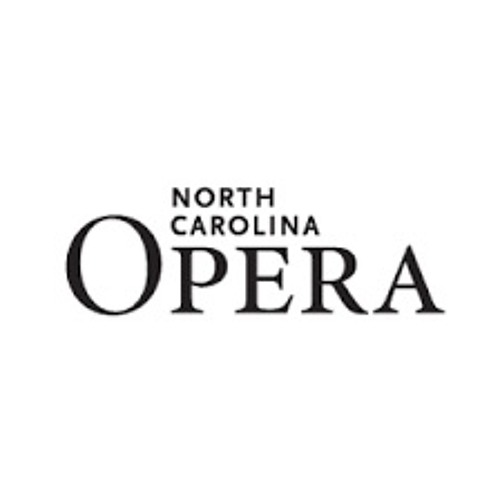 WRAL FM 2017 THE PEARL FISHERS