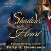 Extract from Shadows of the Heart Audiobook