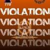 Violation Freestyle Mp3