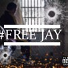4KEUS GANG - MOUSSA #FREEJAY