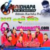 03 - BULEYA HINDI - videomart95.com - Sanidapa
