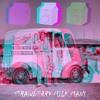 Strawberry Milk, Man! - MOOGITS & SOUND VISION OK