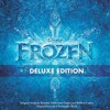 Let It Go- Idina Menzel