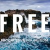 Free Professional Progressive House/EDM FLP + Presets + Samples + Exclusive Tutorial