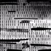 Martin Garrix & Brooks - Byte (Aurede Remix)