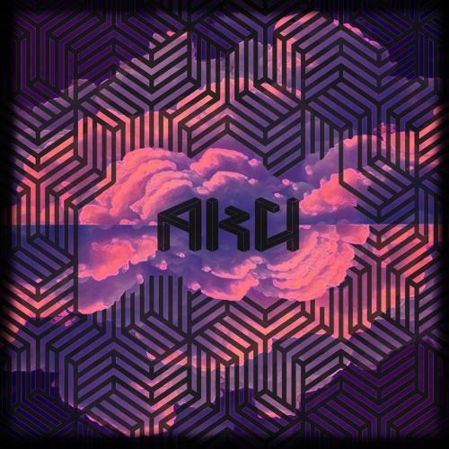 aKu - The Final Blow