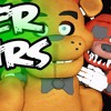 Five Nights At Freddys Rap Battle (After Hours) - JT Machinima (feat. SploogeGaming)