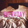 Ariana Grande - Everyday ft.FUTURE (Remix)