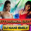 BOTTU-KINDA-BOTTU-PETINADANA-2K17-SONG-[THENMAR-CONGO]-REMIXD-BY-DJ-NANI-SMILY-ND-DJ-CHINTU-SMILY