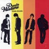 Paolo Nutini   These Streets Full Album 2006