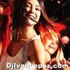 Hip Hop Dance Mix 3.17