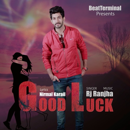 best of luck full movie in punjabi