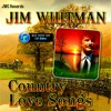 Roll On Silvery Moon  -  From The Album  -  JIM WHITMAN  -  COUNTRY LOVE SONGS.