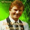 ROSE MARIE -  From The Album  -  JIM WHITMAN  -  MEMORIES.