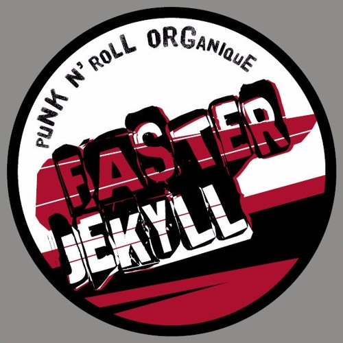 Faster Jekyll - Le Chiffon Rouge