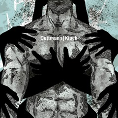 Marcel Dettmann, Ben Klock - Phantom Studies [Sisson Album Mix]