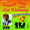 The Kansas City Hangman  FROM THE ALBUM - ''COUNTRY TIME''