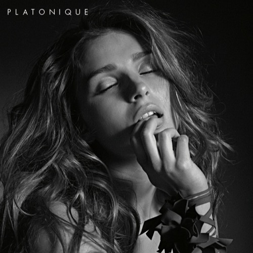 Platonique - Où sont les filles (Pete Herbert Remix)